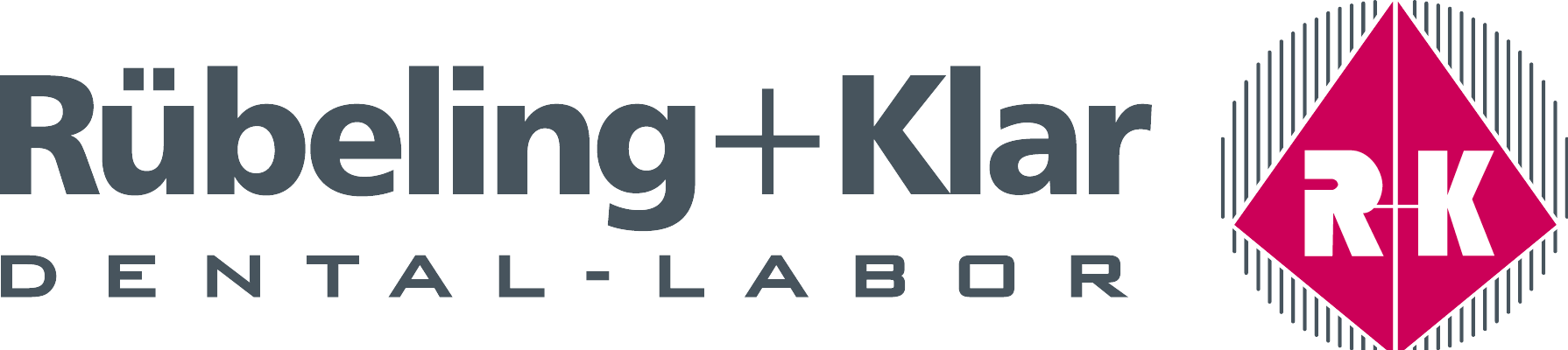 Rübeling+Klar Dental-Labor Berlin